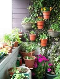 Diy Garden Design Ideas Android Apps On Google Play Diy Garden Design