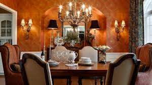 Dining Room Table Decorating Ideas by Famous Graphic Of Wonderful Praiseworthy Isoh Attractive Wonderful