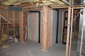 basement day 3