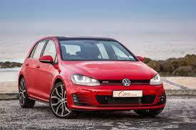 volkswagen hatchback 2016 cars co za consumer awards