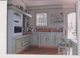 cuisines rustiques cuisines rustiques sur mesure fabriquées dans nos ateliers