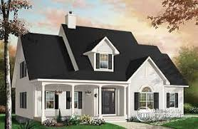 traditional home traditional house plans from drummondhouseplans com p 2
