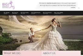 wedding planner website 50 best wedding themes 2017