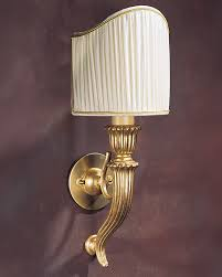 french style wall lights new wall lights french style 55 for lighted magnifying mirror wall
