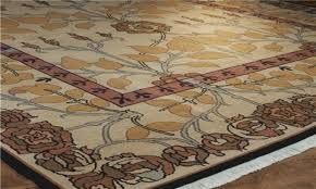 Arts And Crafts Style Rugs 100 Stylerug Making It Yours 15c Pink Persian Style Rug