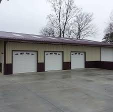 custom design garages home facebook image may contain outdoor