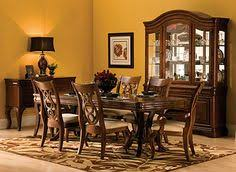 raymour and flanigan dining room sets go for graphic if your ideal dining room blends elements from