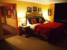 Bedroom Furniture Logan Logan Anniversary Inn Updated 2017 Prices U0026 B U0026b Reviews Utah