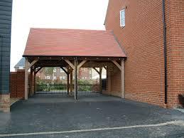 huge timber frame plans garage