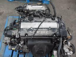 honda prelude jdm jdm engines u0026 transmissions jdm honda prelude dohc vtec obd1