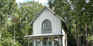 carpenter style house house styles home exteriors