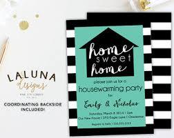 register for housewarming chalkboard housewarming invitation we ve moved invite we