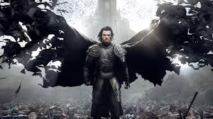 halloween horror nights trailer 2016 dracula untold