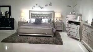 Best Buy Bed Frames Two Tone Bedroom Set Aciu Club