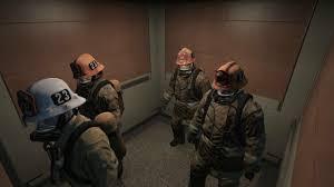 bureau gta 5 the bureau raid gta 5 missionkegamingtv
