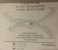 Las Vegas Casino Floor Plans Floor Plan Picture Of Aria Resort U0026 Casino Las Vegas Tripadvisor