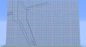 kirito sword art online pixel art in minecraft album on imgur