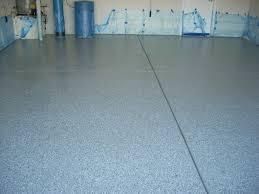 valspar garage floor epoxy profenceroof com