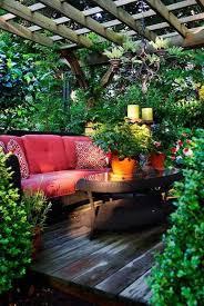 91 best garden rooms images on pinterest gardens garden ideas