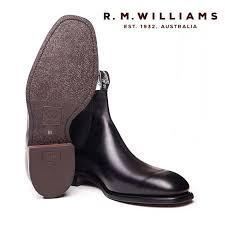 s roper boots australia airds of lochinvar airds of lochinvar