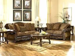 livingroom suites modern day living room furniture sitting room suites living room