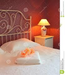 chambre a coucher romantique chambre a coucher romantique fashion designs