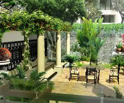 Zen Garden Patio Ideas Zen Garden Patio Ideas Small Zen Garden Kits Outdoor