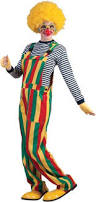 Womens Clown Halloween Costumes Clown Costumes Women Costume Craze