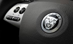 takata airbag recall for lexus jaguar land rover recalls 54 000 vehicles with takata airbags