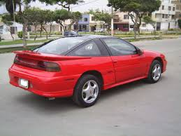 1987 mitsubishi cordia mitsubishi eclipse related images start 250 weili automotive network