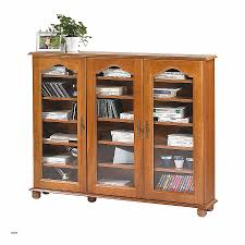 armoire de bureau but meuble vitrine but armoire bureau but stunning armoire bureau
