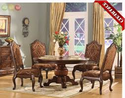 dining room round dining room sets throughout leading formal