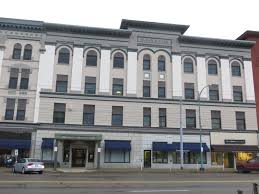 hotels olean ny the olean house martin hotel historic path of cattaraugus