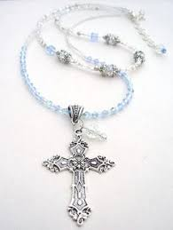catholic confirmation gifts top ten confirmation gift ideas for confirmation gift and