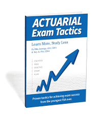 links to free exam material u2013 actuarialzone