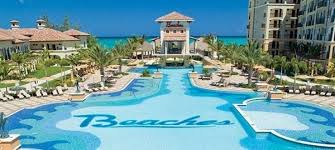 destination wedding packages turks and caicos wedding packages venues and resorts mywedding