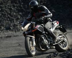 benelli motorcycle dsk benelli price list bookings pics details