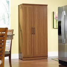 24x84x18 in pantry cabinet in unfinished oak kitchen pantry furniture unfinished cabinet home depot oak 24 wide