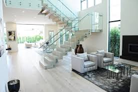 Glam Home Decor Los Angeles Rustic Glam Home Decor Living Room Contemporary With