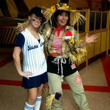 Nasty Halloween Costume 81 Secret Wishes Dresses U0026 Skirts Reserved Nasty Curves