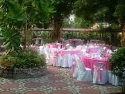 amazing beautiful wedding decorations 8 reception marvelous 10 red