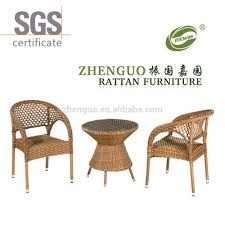 Patio Furniture Manufacturers by Garden Classics Patio Furniture Home Design Ideas And Pictures