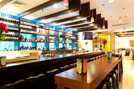 Cafe Bar Designs Ideas Google Search Back Of Bar Pinterest - Restaurant bar interior design ideas