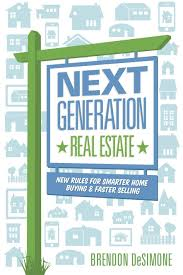 Homes For Sale On Zillow by Next Generation Real Estate New Rules For Smarter Home Buying