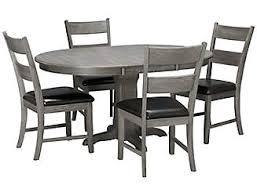 clearance u0026 discount kitchen u0026 dining room furniture art van