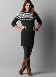 fair isle sweater dress loft fairisle sweater dress gigi s shopping