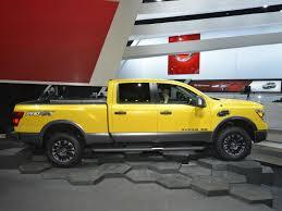 nissan titan con lance 650 camper nissan titan xd crew cab 2016 tiene un precio inicial de 40 290