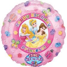 singing balloons delivery singing balloons saskatoon sing a tune balloons singing telegram