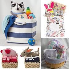 Baby Shower Baskets Baby Shower Gift Baskets Popsugar Moms