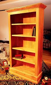 Wooden Bookcase Plans Free by Bathroom Glamorous Ana White Build Compartment Depot Bookshelf